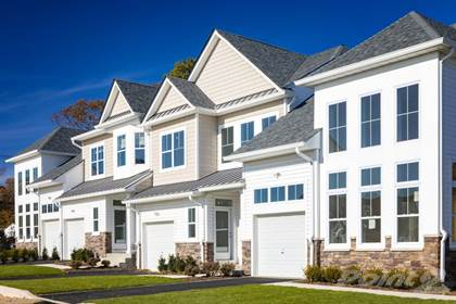 Multifamily for sale in 1239 Old Nichols Rd, Islandia, NY, 11749