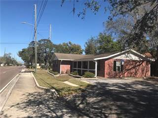 Comm/Ind for sale in 1259 S MYRTLE AVENUE, Clearwater, FL, 33756