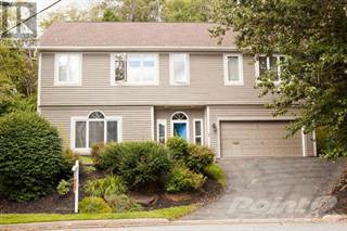 Single Family for sale in 7 St. Laurent Place, Halifax, Nova Scotia