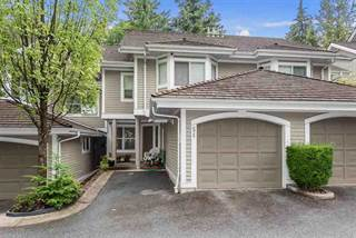 Single Family for sale in 650 ROCHE POINT DRIVE, North Vancouver, British Columbia, V7H2Z5