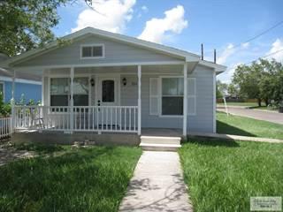 Single Family for sale in 700 AVE. A 26, La Feria, TX, 78559