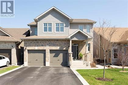 Single Family for sale in 944 Edward Riley DR, Kingston, Ontario, K7P0J7