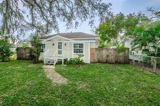Single Family for sale in 2048 THE MALL, Clearwater, FL, 33755