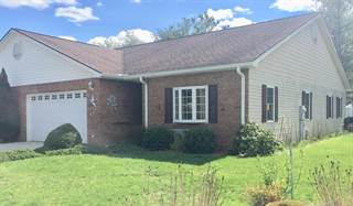 Townhouse for sale in 222 Woodbridge Drive, Princeton, WV, 24740