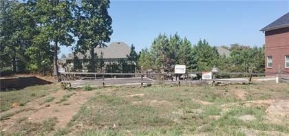 Lots And Land for sale in 2433 Wyncreek Drive SW, Atlanta, GA, 30331
