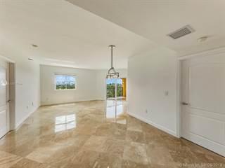 Condo for sale in 1627 SW 37th Ave 907, Miami, FL, 33145