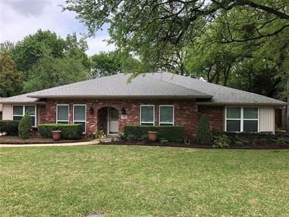 Residential Property for sale in 1014 Wayland Drive, Arlington, TX, 76012