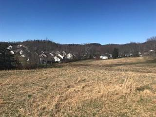 Farm And Agriculture for sale in 4246 Teays Valley Road, Teays Valley, WV, 25560
