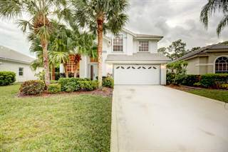 Single Family for sale in 7361 SE Seagate Lane, Stuart, FL, 34997