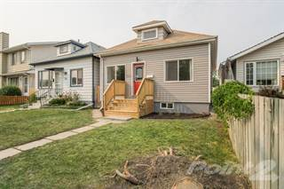 Residential Property for sale in 387 Lariviere Street, Winnipeg, Manitoba, R2H1A3