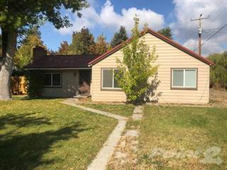 Single Family for sale in 510 W 4th Street , Shoshone, ID, 83352