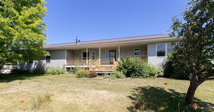 Residential Property for sale in 501 10TH Avenue, Casselton, ND, 58012