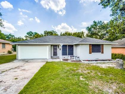 Residential for sale in 5646 Grassy Ridge Trail, Dallas, TX, 75241