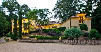 Residential for sale in 3058 Plymstock Lane NW, Atlanta, GA, 30327