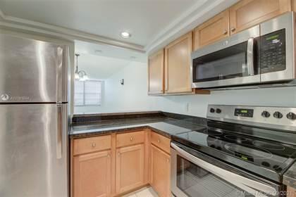Residential Property for sale in 9440 Live Oak Pl 105, Davie, FL, 33324