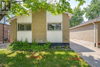 Single Family for sale in 1351 COPPERFIELD PLACE, Windsor, Ontario, N8S4G8