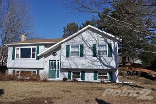 Residential Property for sale in 965 Kingston Heights Drive, Kingston, Nova Scotia, B0P 1R0