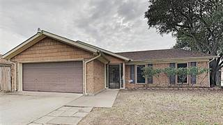 Single Family for sale in 6624 Fair Oaks Drive, Fort Worth, TX, 76148