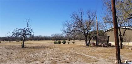 Lots And Land for sale in Lot 14, 15, 16 Ft. Clark, Brackettville, TX, 78832