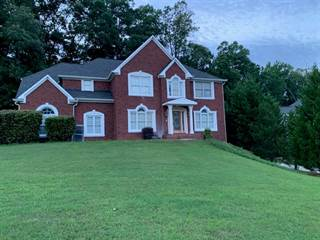 Single Family for sale in 430 Highland Lake View, Atlanta, GA, 30349