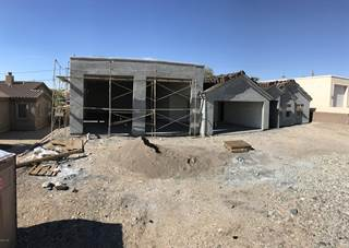 Single Family for sale in 3275 Rocking Horse Dr, Lake Havasu City, AZ, 86406