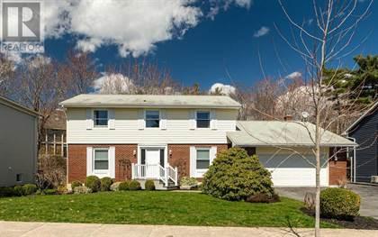 Single Family for sale in 45 Litchfield Crescent, Halifax, Nova Scotia, B3P2N4