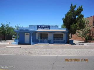 Comm/Ind for sale in 55 Southwest Drive, Sedona, AZ, 86336