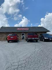 Comm/Ind for sale in 192 Chaplin Road, Bloomfield, KY, 40008