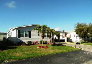 Single Family for sale in 2435 Crooked Stick Dr., 326, Winter Haven, FL, 33881