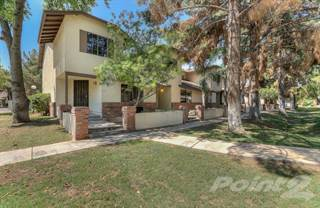 Townhouse for sale in 170 E Guadalupe Rd, Gilbert, AZ, 85234