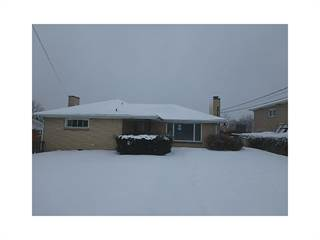 Single Family for sale in 110 Prosser Dr, Baidland, PA, 15063