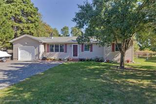 Single Family for sale in 889 Sandy Circle, Stafford, NJ, 08050