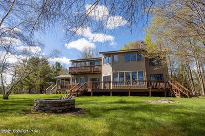 Residential Property for sale in 9 Lake Ct, Gouldsboro, PA, 18424