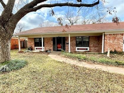 Residential Property for sale in 882 Harwell Street, Abilene, TX, 79601