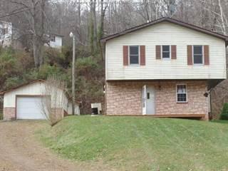 Residential Property for sale in 64 Terrance Lane, Alum Creek, WV, 25003