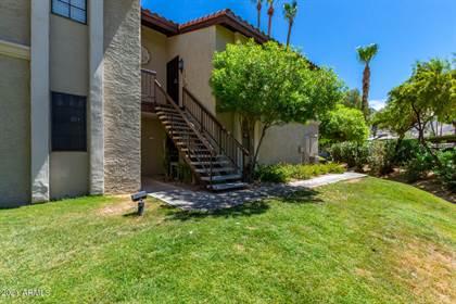Residential Property for sale in 7557 N DREAMY DRAW Drive N 203, Phoenix, AZ, 85020