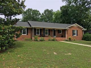 Single Family for sale in 1010 Wright Road, Greenville, NC, 27858