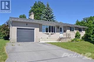 Single Family for rent in 433 McEwen DR, Kingston, Ontario