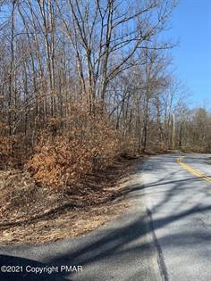 Lots And Land for sale in Buck River Road, Gouldsboro, PA, 18424