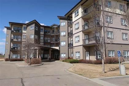 Single Family for sale in 8702 Southfort DR 209, Fort Saskatchewan, Alberta, T8L4N9
