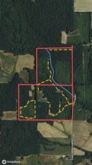 Farm And Agriculture for sale in 0 CR 700, McLeansboro, IL, 62859