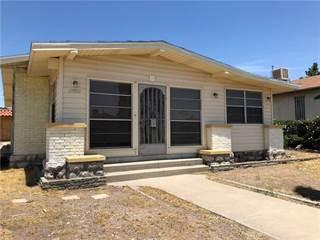 Residential Property for sale in 3661 Douglas Avenue, El Paso, TX, 79903
