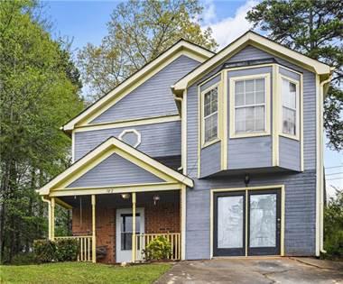 Residential Property for sale in 782 Ashley Lane, Stone Mountain, GA, 30087