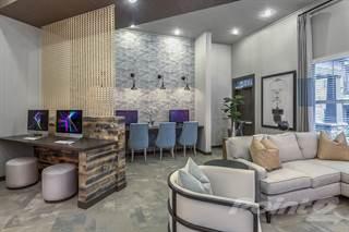 Apartment for rent in Adara Overland Park - A1, Overland Park, KS, 66221