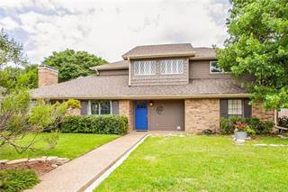 Single Family for sale in 1212 Windwood Lane, Woodway, TX, 76712