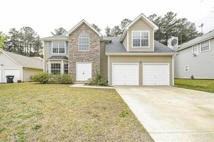 Residential for sale in 4765 Duration Ct, Snellville, GA, 30039