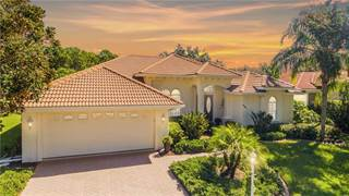 Single Family for sale in 6549 THE MASTERS AVENUE, Bradenton, FL, 34202