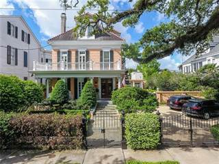 1512 SEVENTH Street, New Orleans, LA