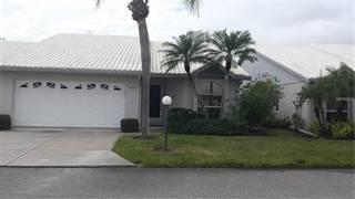 Residential Property for sale in 4184 BRITTANY LANE 15, Sarasota, FL, 34233