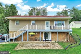 Single Family for sale in 1460 YOCUMTOWN ROAD, Valley Green, PA, 17319